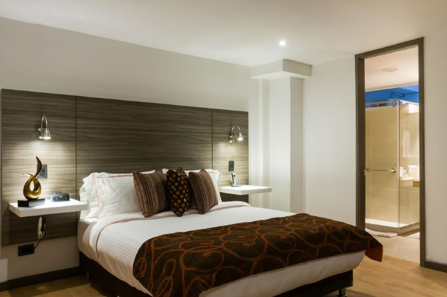Isa Victory Boutique Hotel